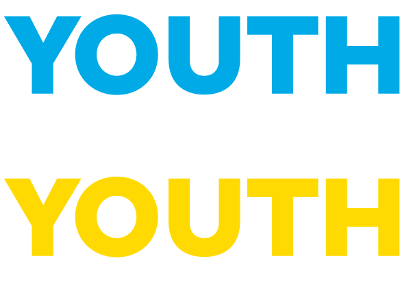 Youth Engaging Youth